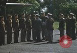 Image of King George VI and Queen Elizabeth United Kingdom, 1943, second 27 stock footage video 65675061412