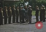 Image of King George VI and Queen Elizabeth United Kingdom, 1943, second 29 stock footage video 65675061412