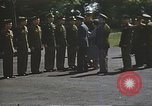 Image of King George VI and Queen Elizabeth United Kingdom, 1943, second 31 stock footage video 65675061412