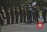 Image of King George VI and Queen Elizabeth United Kingdom, 1943, second 32 stock footage video 65675061412