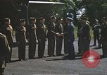 Image of King George VI and Queen Elizabeth United Kingdom, 1943, second 33 stock footage video 65675061412