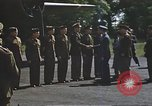 Image of King George VI and Queen Elizabeth United Kingdom, 1943, second 34 stock footage video 65675061412