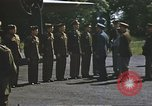 Image of King George VI and Queen Elizabeth United Kingdom, 1943, second 35 stock footage video 65675061412