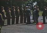 Image of King George VI and Queen Elizabeth United Kingdom, 1943, second 36 stock footage video 65675061412