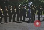 Image of King George VI and Queen Elizabeth United Kingdom, 1943, second 37 stock footage video 65675061412