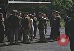 Image of King George VI and Queen Elizabeth United Kingdom, 1943, second 38 stock footage video 65675061412