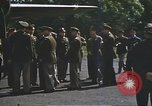 Image of King George VI and Queen Elizabeth United Kingdom, 1943, second 39 stock footage video 65675061412