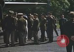 Image of King George VI and Queen Elizabeth United Kingdom, 1943, second 40 stock footage video 65675061412