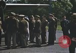 Image of King George VI and Queen Elizabeth United Kingdom, 1943, second 41 stock footage video 65675061412