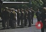 Image of King George VI and Queen Elizabeth United Kingdom, 1943, second 42 stock footage video 65675061412