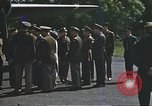 Image of King George VI and Queen Elizabeth United Kingdom, 1943, second 43 stock footage video 65675061412