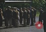 Image of King George VI and Queen Elizabeth United Kingdom, 1943, second 44 stock footage video 65675061412