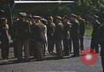 Image of King George VI and Queen Elizabeth United Kingdom, 1943, second 46 stock footage video 65675061412