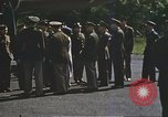 Image of King George VI and Queen Elizabeth United Kingdom, 1943, second 47 stock footage video 65675061412