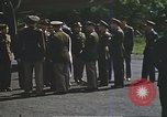 Image of King George VI and Queen Elizabeth United Kingdom, 1943, second 48 stock footage video 65675061412