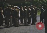 Image of King George VI and Queen Elizabeth United Kingdom, 1943, second 49 stock footage video 65675061412
