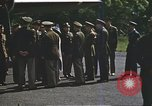 Image of King George VI and Queen Elizabeth United Kingdom, 1943, second 50 stock footage video 65675061412