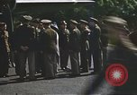 Image of King George VI and Queen Elizabeth United Kingdom, 1943, second 51 stock footage video 65675061412
