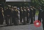 Image of King George VI and Queen Elizabeth United Kingdom, 1943, second 52 stock footage video 65675061412