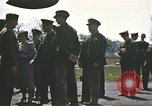 Image of King George VI and Queen Elizabeth United Kingdom, 1943, second 53 stock footage video 65675061412