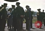 Image of King George VI and Queen Elizabeth United Kingdom, 1943, second 54 stock footage video 65675061412