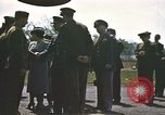 Image of King George VI and Queen Elizabeth United Kingdom, 1943, second 55 stock footage video 65675061412