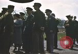 Image of King George VI and Queen Elizabeth United Kingdom, 1943, second 56 stock footage video 65675061412