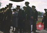 Image of King George VI and Queen Elizabeth United Kingdom, 1943, second 58 stock footage video 65675061412