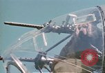 Image of B-17with 26 missions United Kingdom, 1943, second 9 stock footage video 65675061413