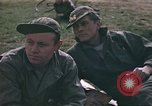 Image of B-17with 26 missions United Kingdom, 1943, second 31 stock footage video 65675061413