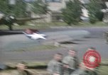 Image of B-17 Flying Fortress bombers United Kingdom, 1943, second 28 stock footage video 65675061416