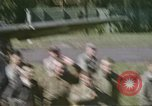 Image of B-17 Flying Fortress bombers United Kingdom, 1943, second 31 stock footage video 65675061416