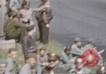 Image of B-17 Flying Fortress bombers United Kingdom, 1943, second 57 stock footage video 65675061416