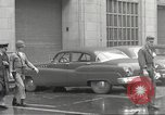 Image of 35th air policemen Tokyo Japan, 1953, second 6 stock footage video 65675061420