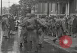 Image of 35th air policemen Tokyo Japan, 1953, second 23 stock footage video 65675061420