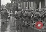 Image of 35th air policemen Tokyo Japan, 1953, second 24 stock footage video 65675061420