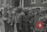 Image of 35th air policemen Tokyo Japan, 1953, second 38 stock footage video 65675061420