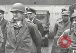 Image of 35th air policemen Tokyo Japan, 1953, second 51 stock footage video 65675061420