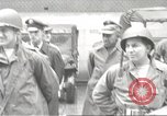 Image of 35th air policemen Tokyo Japan, 1953, second 53 stock footage video 65675061420