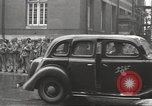 Image of 35th air policemen Tokyo Japan, 1953, second 61 stock footage video 65675061420