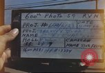 Image of 377th Air Police Security Squadron Saigon Vietnam, 1966, second 3 stock footage video 65675061427