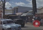 Image of 377th Air Police Security Squadron Saigon Vietnam, 1966, second 12 stock footage video 65675061427