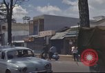 Image of 377th Air Police Security Squadron Saigon Vietnam, 1966, second 14 stock footage video 65675061427