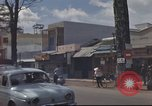 Image of 377th Air Police Security Squadron Saigon Vietnam, 1966, second 15 stock footage video 65675061427