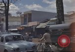 Image of 377th Air Police Security Squadron Saigon Vietnam, 1966, second 19 stock footage video 65675061427