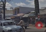 Image of 377th Air Police Security Squadron Saigon Vietnam, 1966, second 20 stock footage video 65675061427