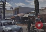Image of 377th Air Police Security Squadron Saigon Vietnam, 1966, second 23 stock footage video 65675061427