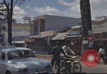 Image of 377th Air Police Security Squadron Saigon Vietnam, 1966, second 24 stock footage video 65675061427