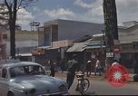 Image of 377th Air Police Security Squadron Saigon Vietnam, 1966, second 25 stock footage video 65675061427
