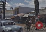 Image of 377th Air Police Security Squadron Saigon Vietnam, 1966, second 27 stock footage video 65675061427